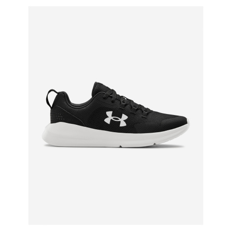 Essential Sportstyle Tenisky Under Armour
