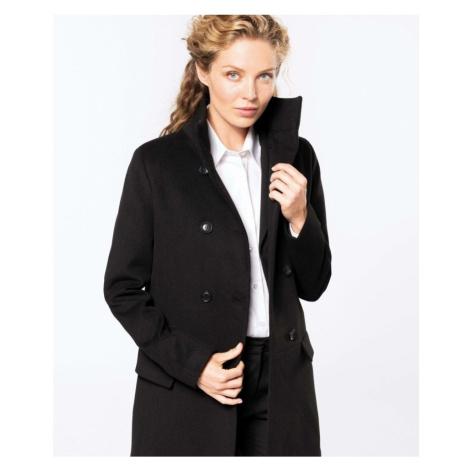 "Dámský kabát ""Premium"""