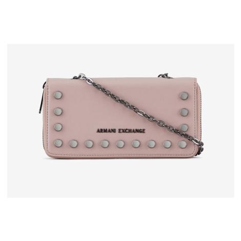 Peněženka Armani Exchange 948102 9P104 Skin