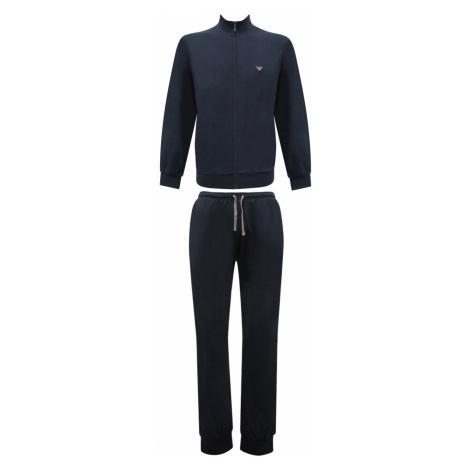 Pánské pyžamo 111795 CC570 00135 - Emporio Armani