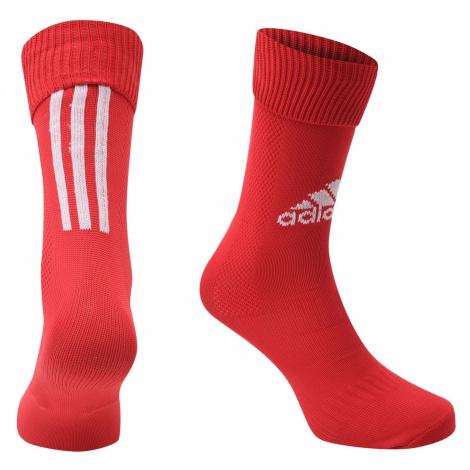 adidas Santos Socks dětské