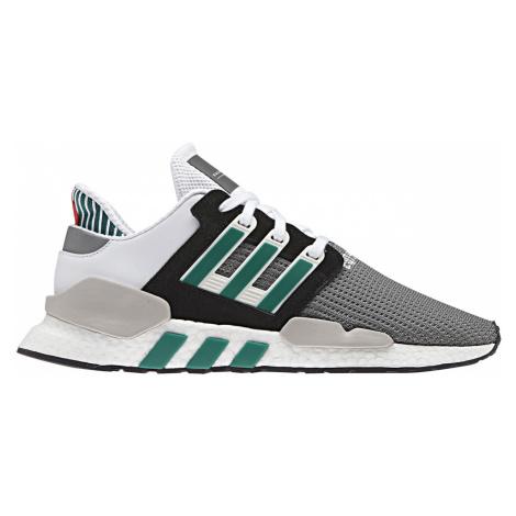Adidas EQT Support 91/18 Multicolor AQ1037