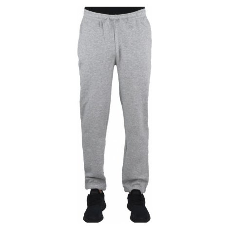 KAPPA SNAKO SWEAT PANTS 703885-18M