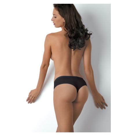 Babell Woman's Panties 077