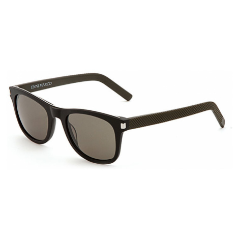 Enni Marco sluneční brýle IS 11-380-18P