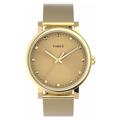 Timex Originals TW2U05400
