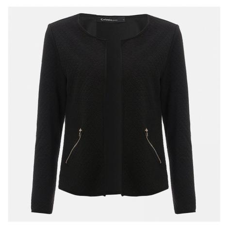 Luxusní dámská jarní/podzimní bunda - 3 barvy - až FashionEU