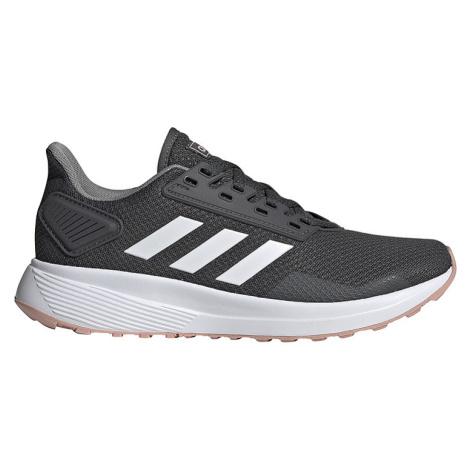 Dámské boty Adidas