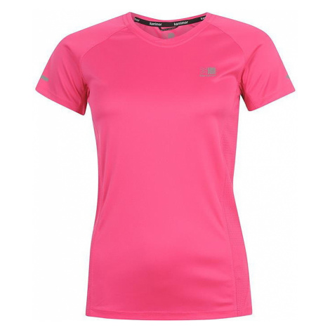 Dámské sportovní tričko Karrimor