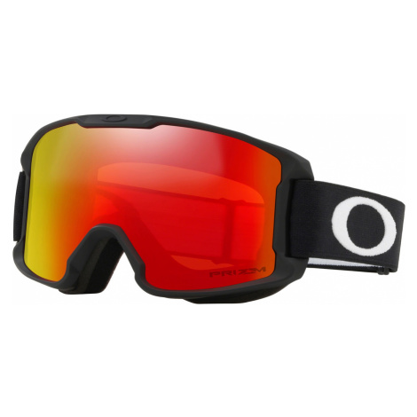 Oakley Line Miner Youth OO7095-03 PRIZM