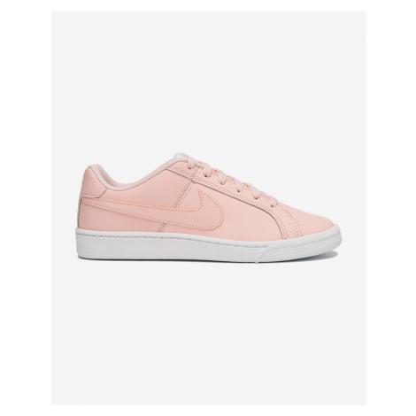 Court Royale Tenisky Nike