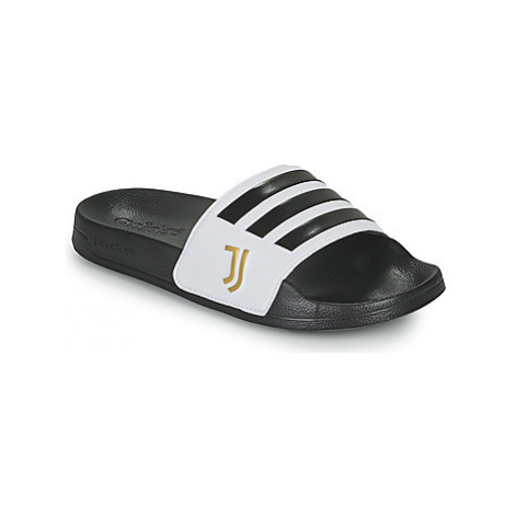 Adidas ADILETTE SHOWER Bílá