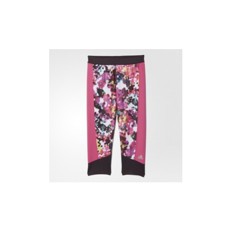 Tf capri floral Adidas