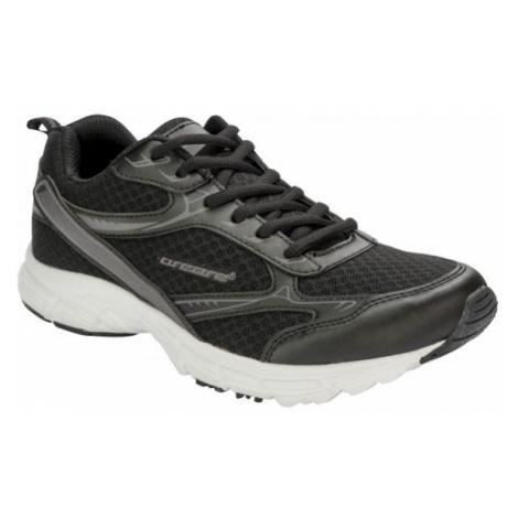 Arcore NAPS černá - Pánská běžecká obuv