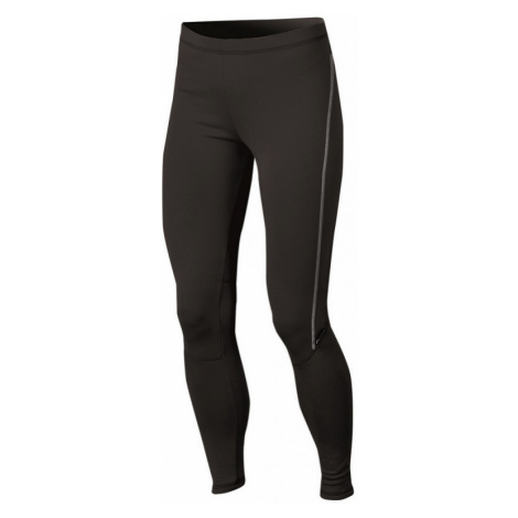 Dámské kalhoty Direct Alpine Tonale Lady indigo