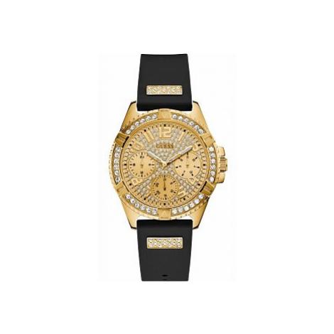 Dámské hodinky Guess W1160L1