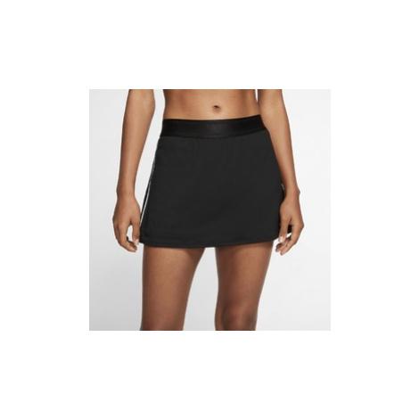 W nkct dry skirt str Nike