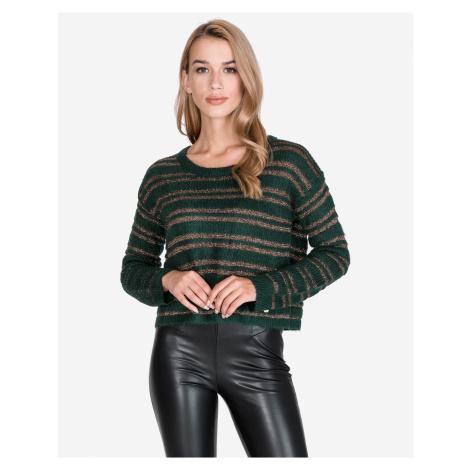 Luxbretone Svetr Pepe Jeans