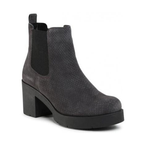 Kotníkové boty Lasocki RST-CARMEN-02
