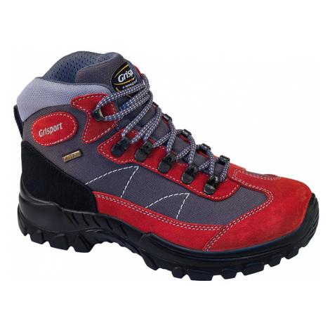 Dámské boty Grisport 13362S87G