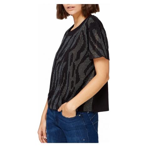 Guess dámské tričko