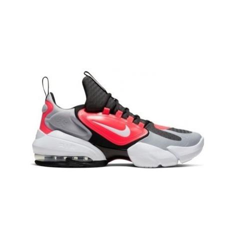 Nike Air Max Alpha Savage ruznobarevne