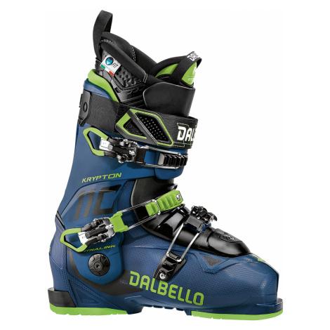 Lyžařské boty DALBELLO KRYPTON AX 110 UNI multicolor