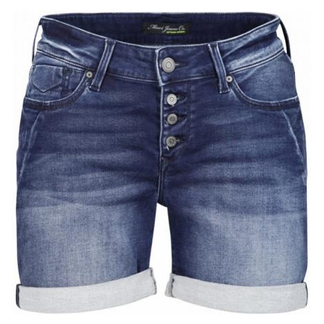 Mavi dámské šortky Camilla 14404-26024