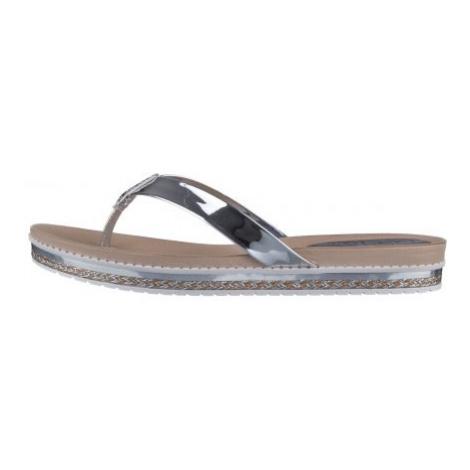 Pantofle BEIRA RIO 8321.518-00041