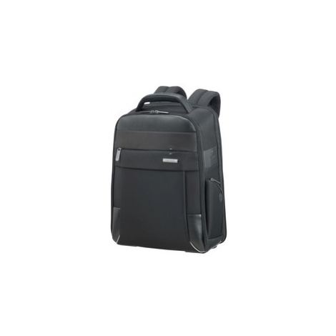 "SAMSONITE Batoh na notebook 14,1"" Spectrolite 2.0 Black, 33 x 22 x 43 (103574/1041)"