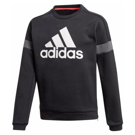 VOI Guzman Sweater Adidas