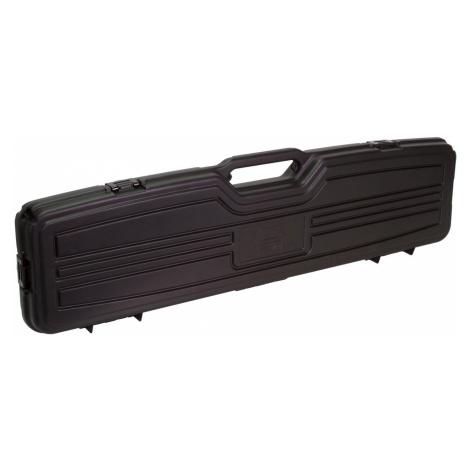 Kufr na zbraň SE™ Sporting Plano Molding® USA Military - černý