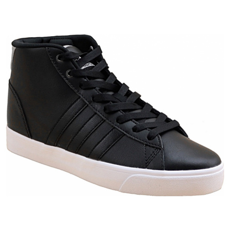 ADIDAS CLOUDFOAM DAILY MID AW4012