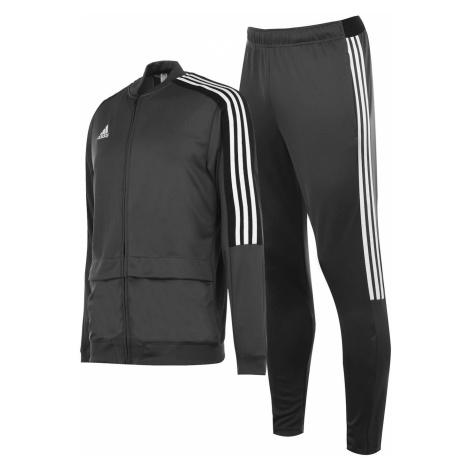 Pánská tepláková souprava Adidas Sereno Pro