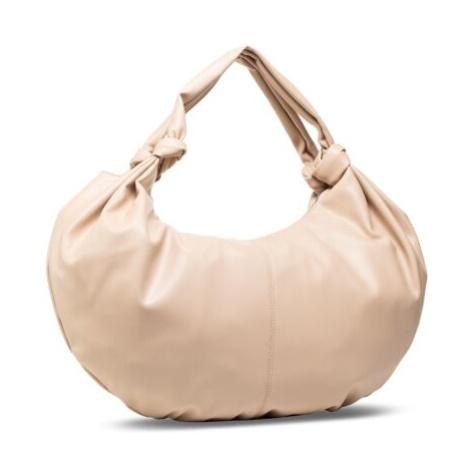 Dámské kabelky Jenny Fairy RX0723 Ekologická kůže