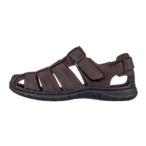 Sandály WALK 541 20910
