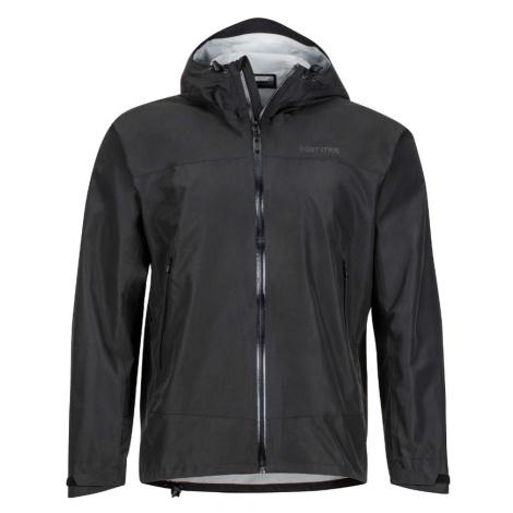 Pánská bunda Marmot Eclipse Jacket