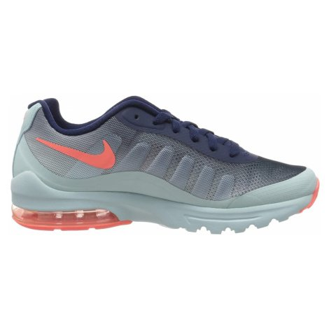 Dámská obuv Nike Air Max Invigor Print Modrá / Více barev