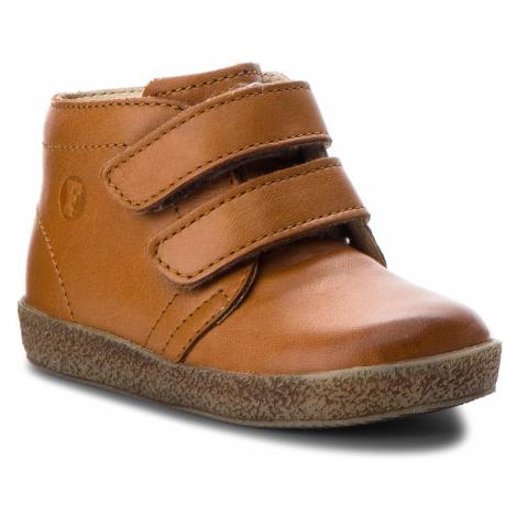 c222d60d209 -22 % Kotníková obuv NATURINO - Falcotto By Naturino Conte 2Vl  0012012828.01.0D06 Nappa Spazz.