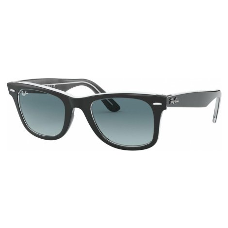 Ray-Ban Original Wayfarer RB2140 12943M