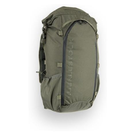 Batoh Kite Eberlestock® - Military Green