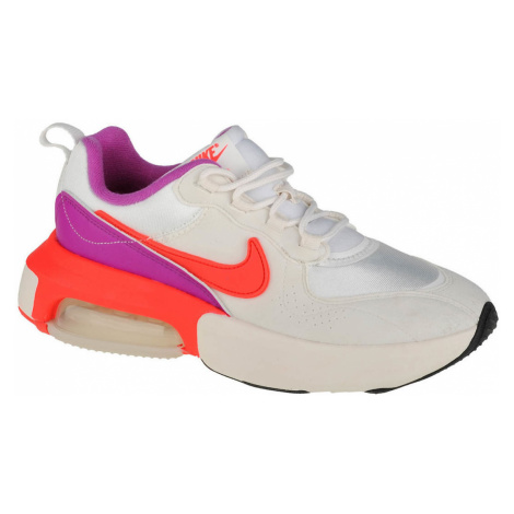 Nike Air Max Verona Bílá