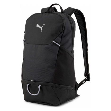 Puma VIBE BACKPACK černá - Sportovní batoh