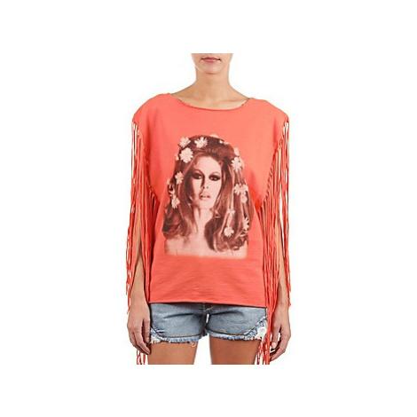 Brigitte Bardot BB44075 Oranžová