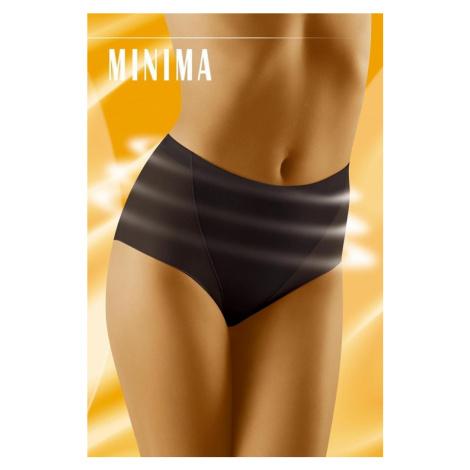 Kalhotky Minima - Wolbar