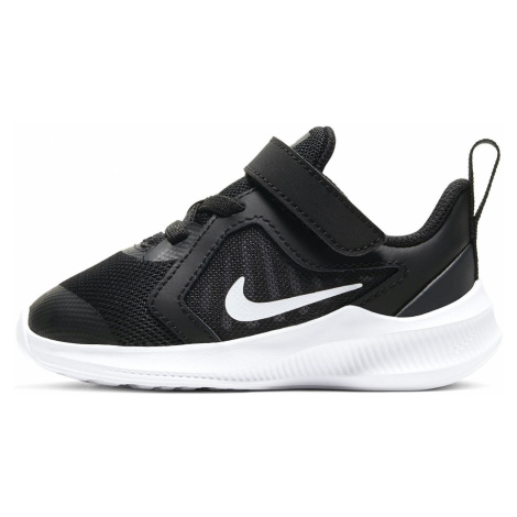 Nike Downshifter 10 Trainers Infant Boys