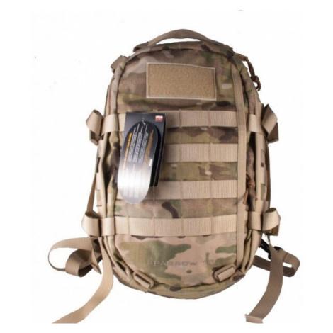 Batoh Wisport® Sparrow 16l - Multicam