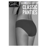 Kalhotky Gatta