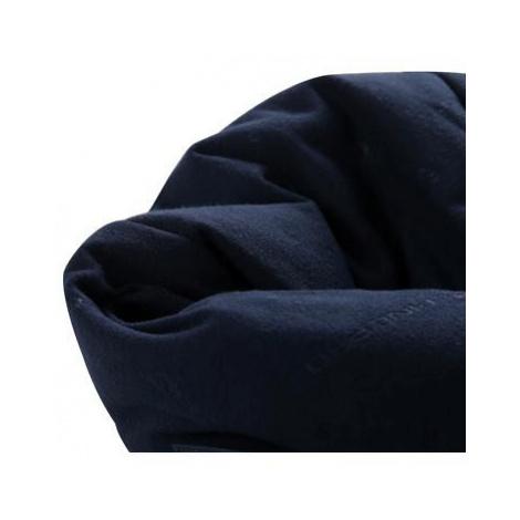 Dětské kalhoty Alpine Pro ANIKO 2 - tmavě modrá
