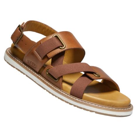 Dámské sandály Keen Lana Z-Strap Sandal
